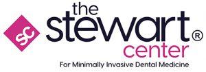 The Stewart Center For Minimally Invasive Dental Medicine
