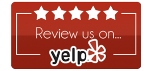review-us-on-yelp-dr-hal-stewart-dentistry