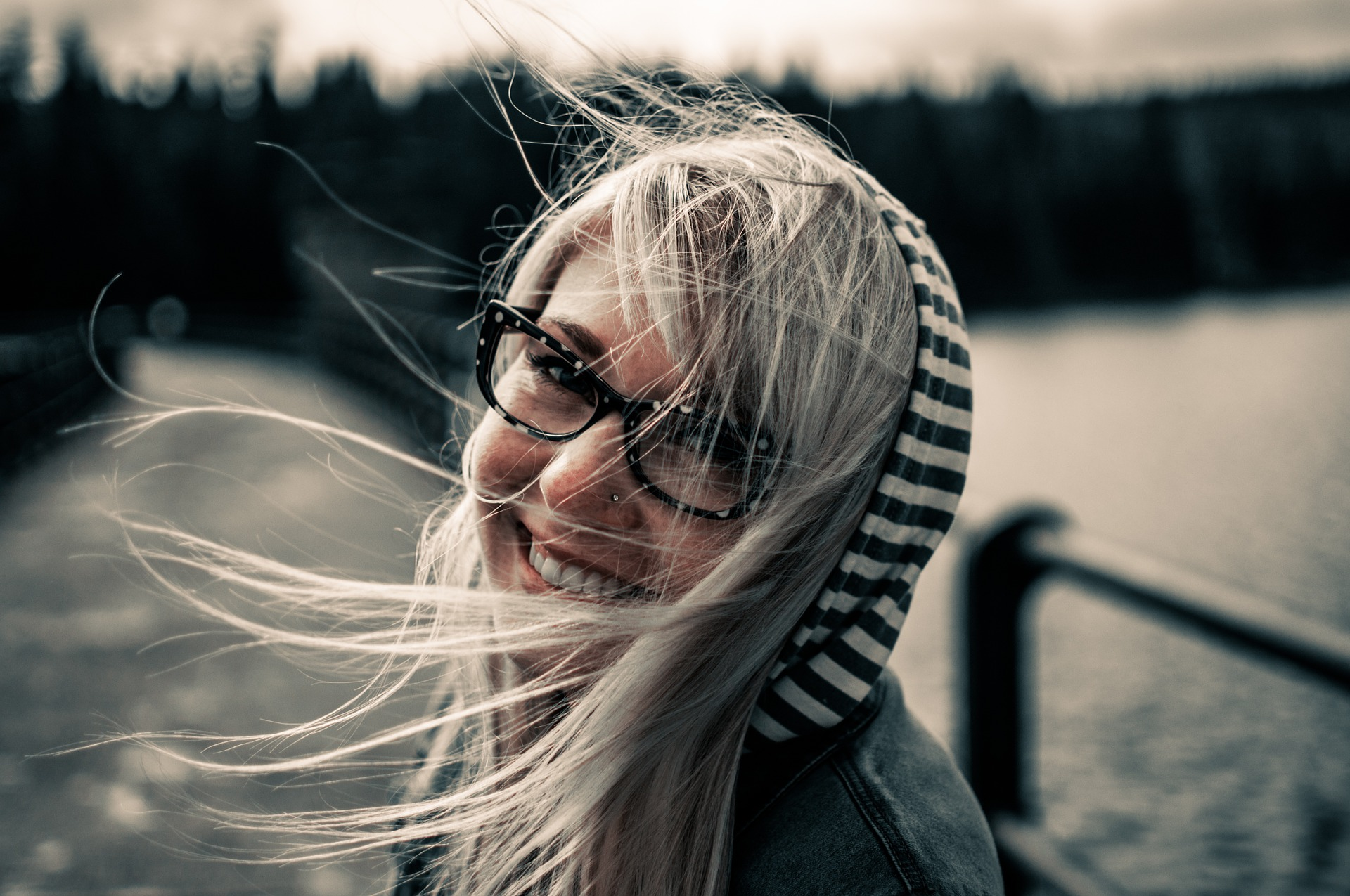 why-you-should-smile-blog-post-dr-hal-stewart