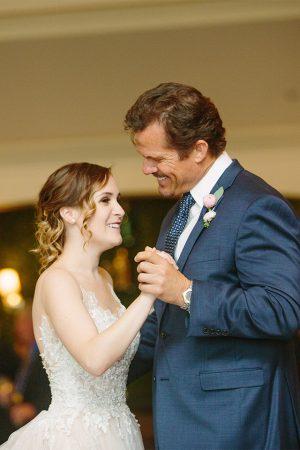 about-the-stewart-wedding-1