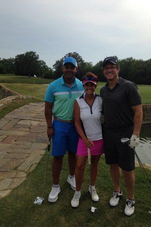 dr-stewart-about-golfing