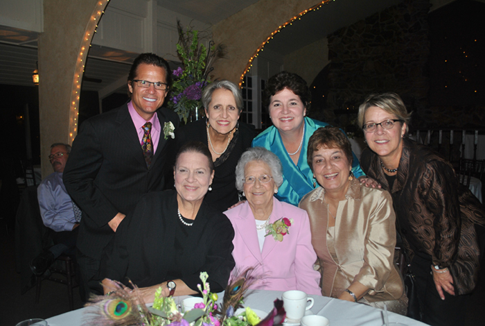 dr-stewart-family