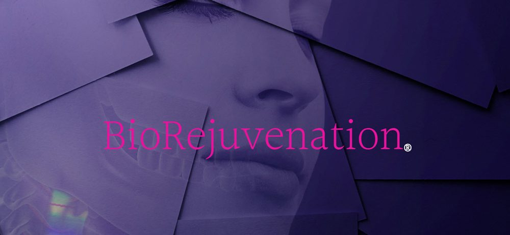 the-stewart-center-bio-rejuvenation