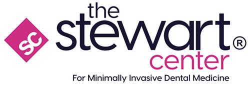 the-stewart-center-logo