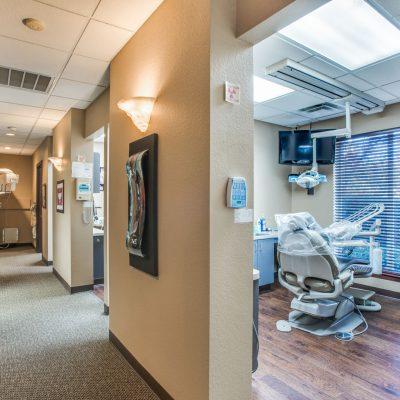 dr-hal-stewart-Office 3