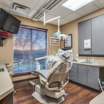 dr-hal-stewart-Office 4